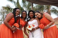 T&S |Wedding|