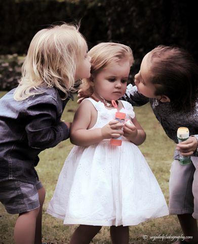 Small |Family|