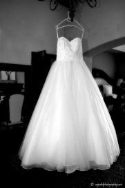R&J |Wedding|
