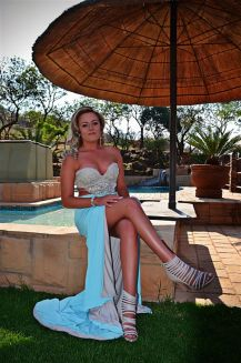 |Matric Dance|