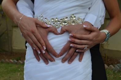 B&A |Wedding|