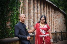 N&J  PTA Wedding 